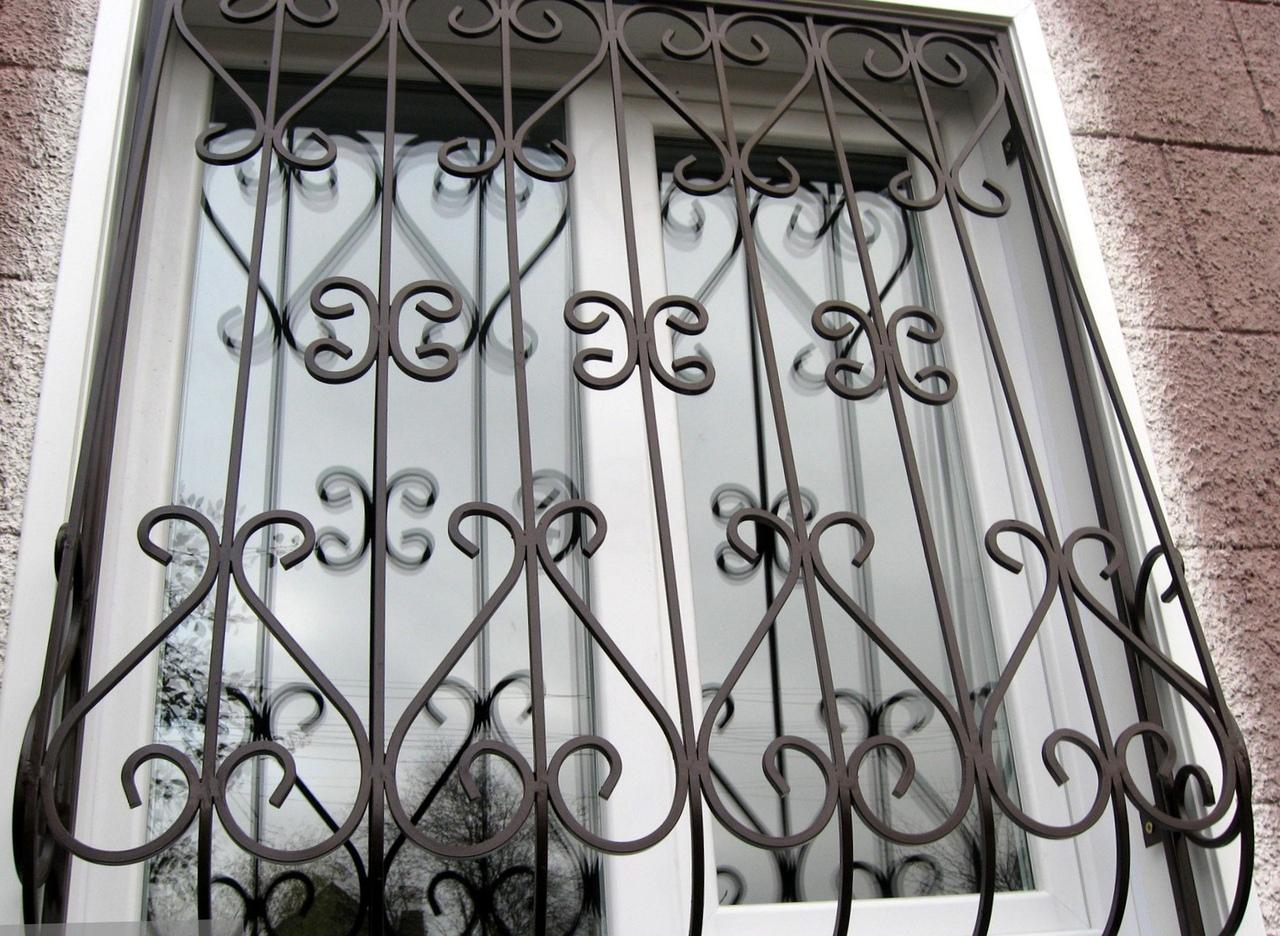картинки решеток металлических на окна обвинять будет прокурор
